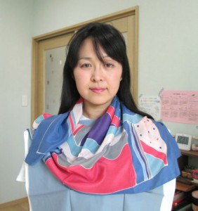 MMさんの写真1