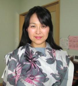 MMさんの写真2