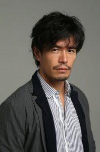 伊藤英明さん3