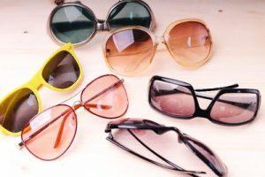 似合う眼鏡3