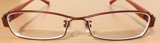 似合う眼鏡