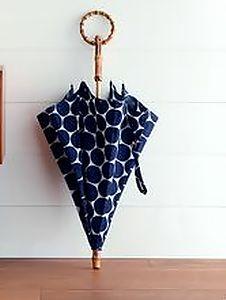 キュートアバンギャルドの日傘